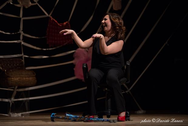 Davide-Zanesi-teatro-pax-a-ferrari-1-2014-35-(1-di-1)