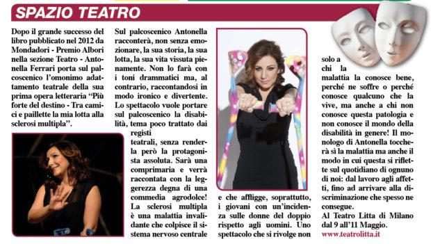 Tutto_18_teatro 2 maggio