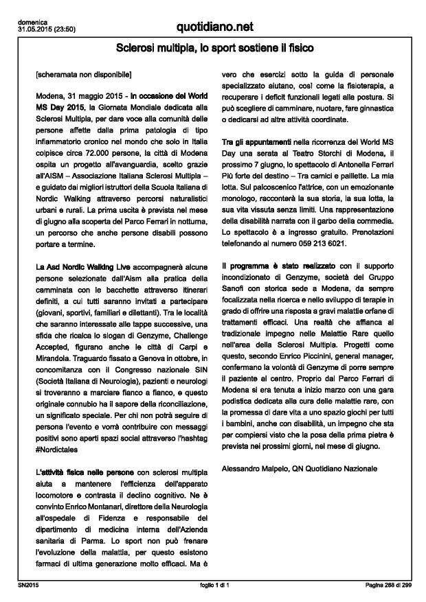 quotidiano net per tappa modena-page-001